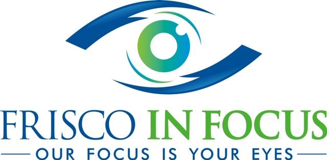 Frisco In Focus - Norris PTA Fun Run Bronze Sponsor 2019-20