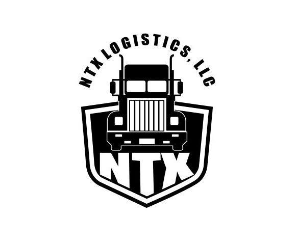 NTX Logistics - Norris PTA Fun Run Gold Sponsor 2019-20
